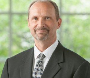 Robert Schwab, MD